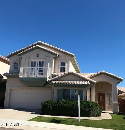 10723 N 118TH Way, Scottsdale, AZ 85259