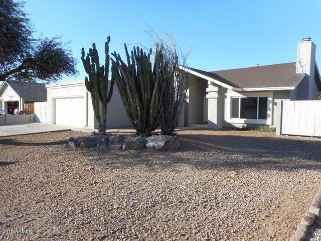 7208 W JENAN Drive, Peoria, AZ 85345