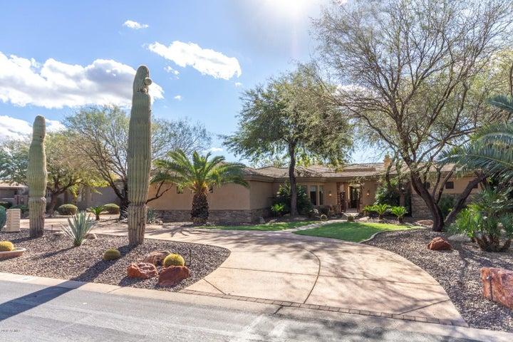 10800 E CACTUS Road, 6, Scottsdale, AZ 85259