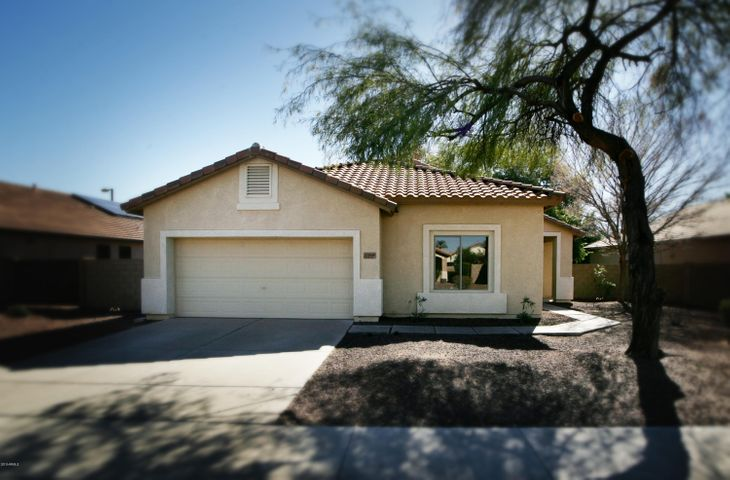 12849 W Campbell Avenue, Litchfield Park, AZ 85340