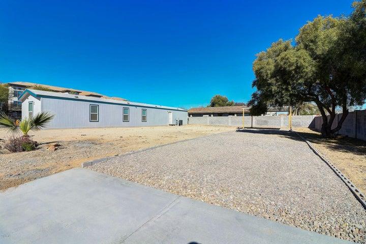19801 N 26TH Street, Phoenix, AZ 85050