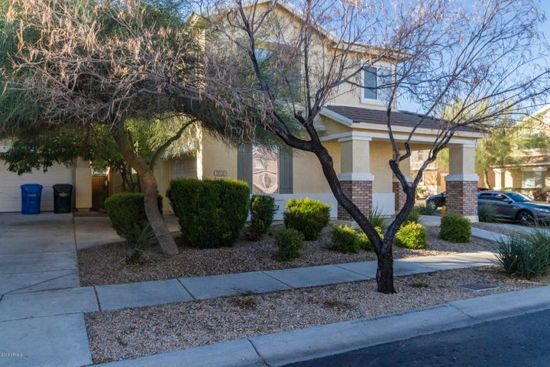 3039 W CAVALRY Drive, Phoenix, AZ 85086