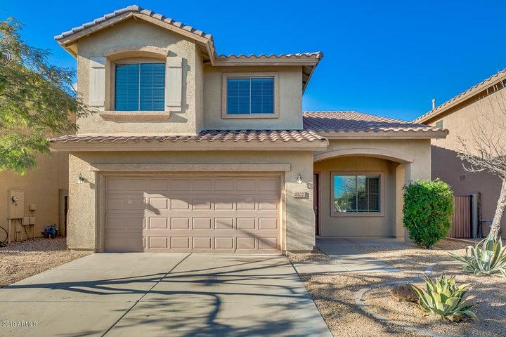2702 W PATAGONIA Way, Phoenix, AZ 85086