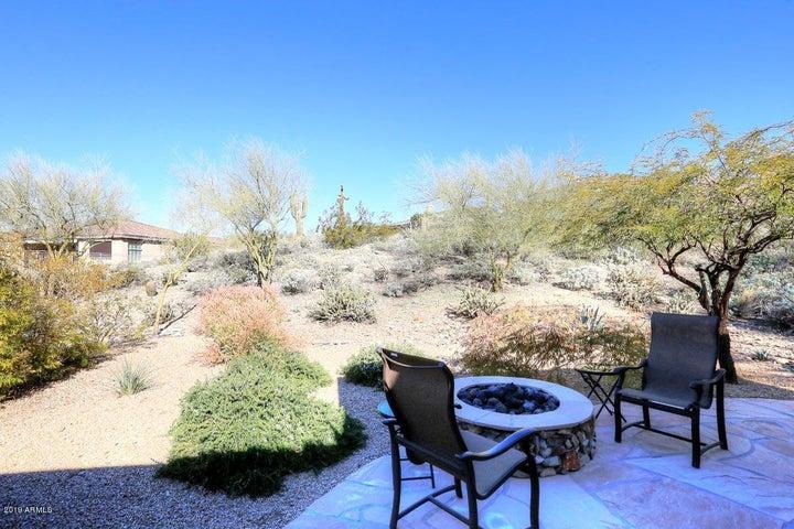 11584 E RAINTREE Drive, Scottsdale, AZ 85255