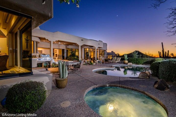 40065 N 103RD Way, Scottsdale, AZ 85262