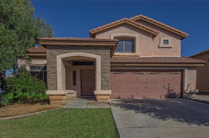 10680 W WILLOW Lane, Avondale, AZ 85392