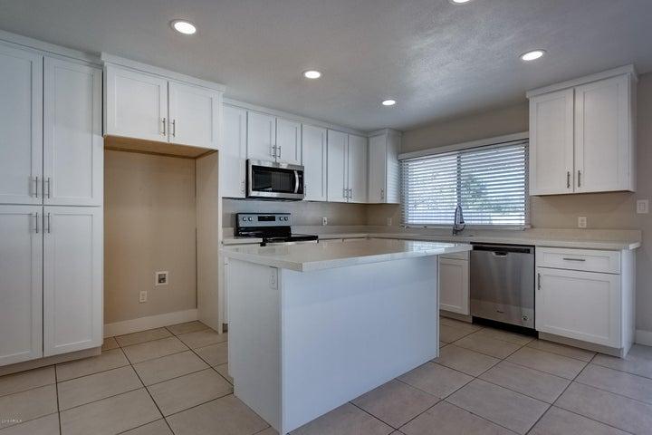 2106 E STANFORD Drive, Tempe, AZ 85283