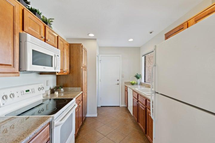 10115 E MOUNTAIN VIEW Road, 1074, Scottsdale, AZ 85258