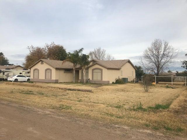 17930 E PALM BEACH Drive, Queen Creek, AZ 85142
