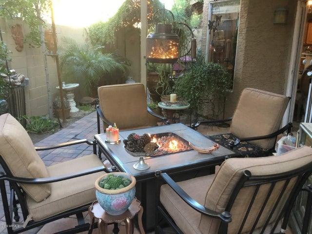 13500 N 92ND Way, Scottsdale, AZ 85260