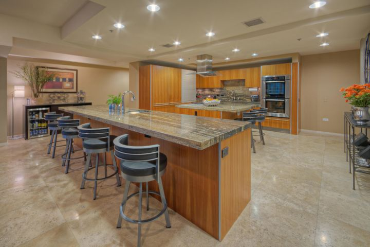 7131 E Rancho Vista Dr 3006, Scottsdale AZ 85251   The Optima   Scottsdale Living at It's Finest!