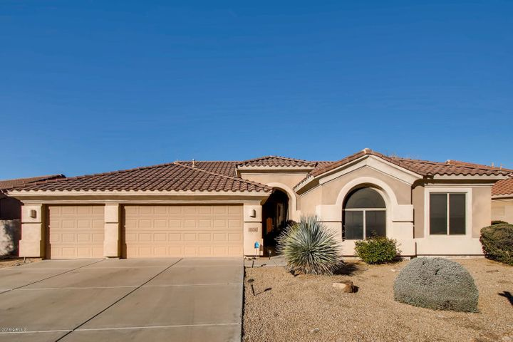 16556 N 104TH Street, Scottsdale, AZ 85255