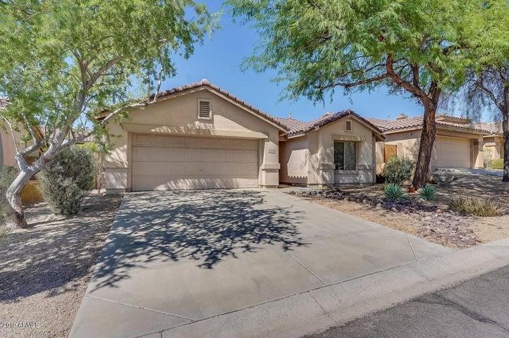 10316 E STAR OF THE DESERT Drive, Scottsdale, AZ 85255
