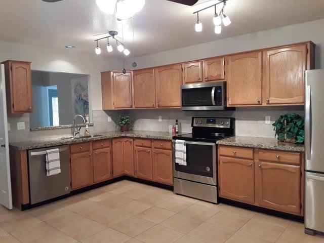 4126 W MARIPOSA GRANDE, Glendale, AZ 85310