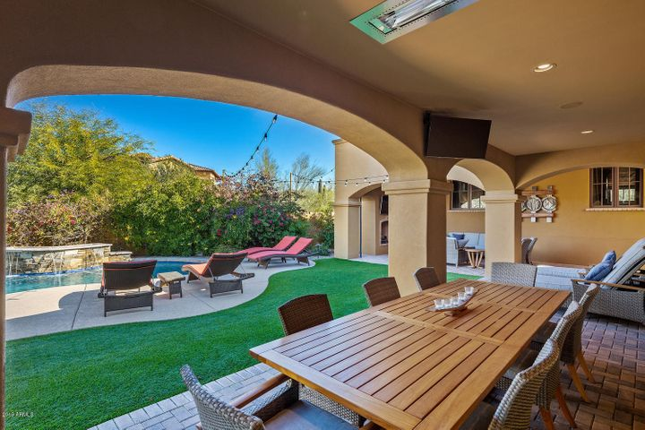 9290 E THOMPSON PEAK Parkway, 406, Scottsdale, AZ 85255
