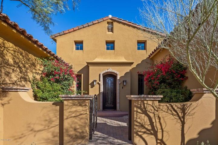 9290 E THOMPSON PEAK Parkway, 406, Scottsdale, AZ 85255