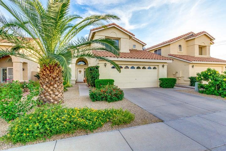 3207 E SIERRA Street, Phoenix, AZ 85028
