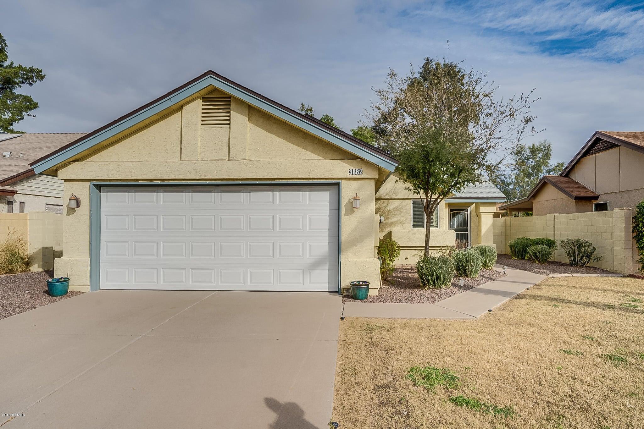 3862 E WHITNEY Lane, Phoenix, AZ 85032