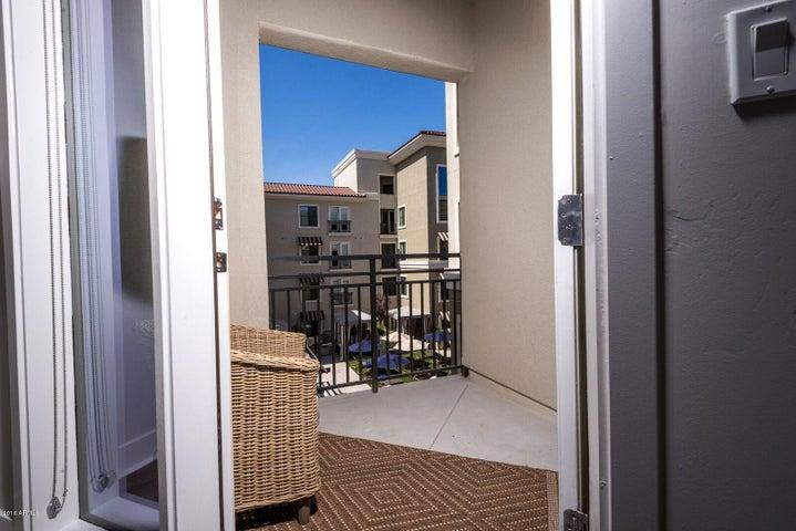 7025 E VIA SOLERI Drive, 1037, Scottsdale, AZ 85251