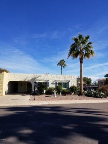 4801 N 78TH Place, Scottsdale, AZ 85251