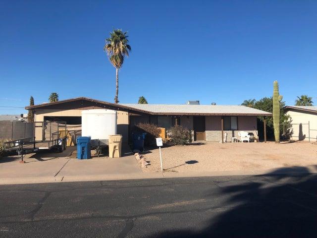 680 E LINDA Avenue, Apache Junction, AZ 85119