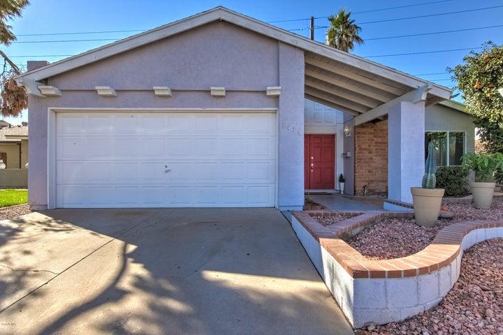 2534 N 87TH Way, Scottsdale, AZ 85257