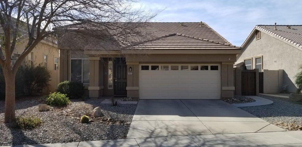 6905 W PONTIAC Drive, Glendale, AZ 85308