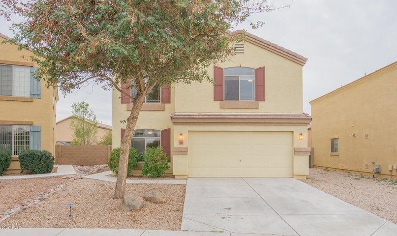 1483 E KELSI Avenue, San Tan Valley, AZ 85140