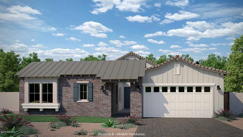10053 E SEISMIC Avenue, Mesa, AZ 85212