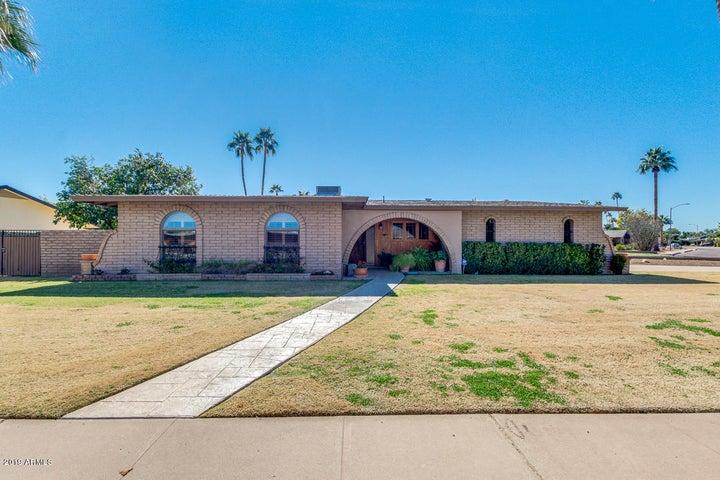 3825 E Altadena Avenue, Phoenix, AZ 85028