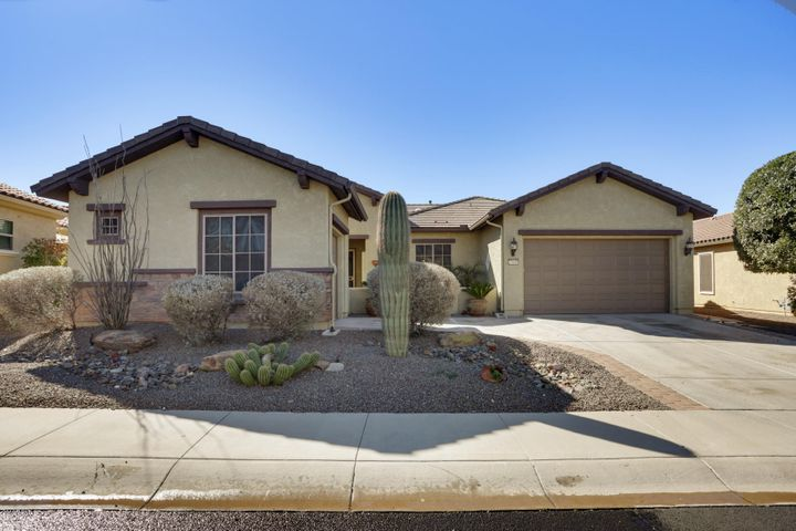 27019 W Burnett Road, Buckeye, AZ 85396