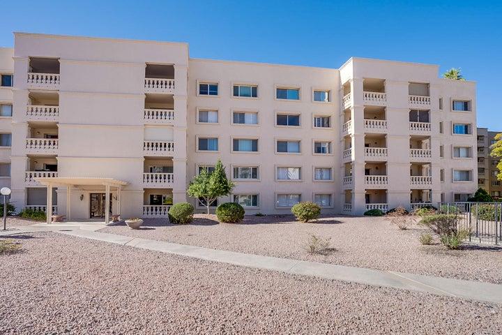 7910 E CAMELBACK Road, 411, Scottsdale, AZ 85251