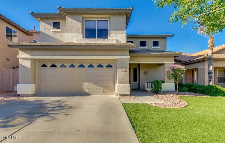 14326 W WELDON Avenue, Goodyear, AZ 85395