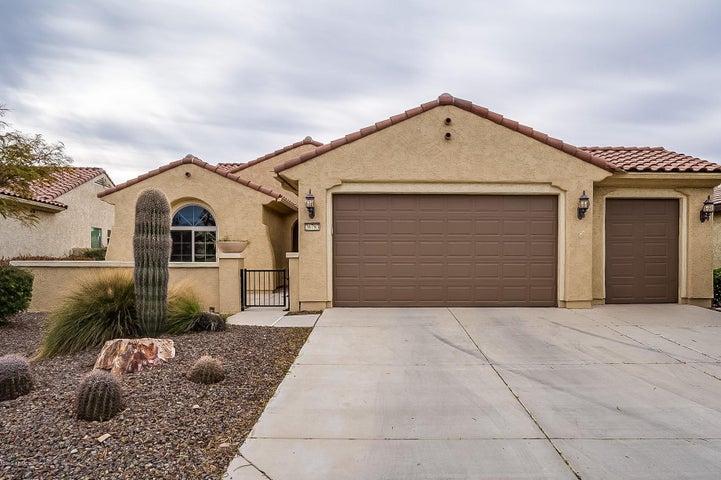 26783 W IRMA Lane, Buckeye, AZ 85396