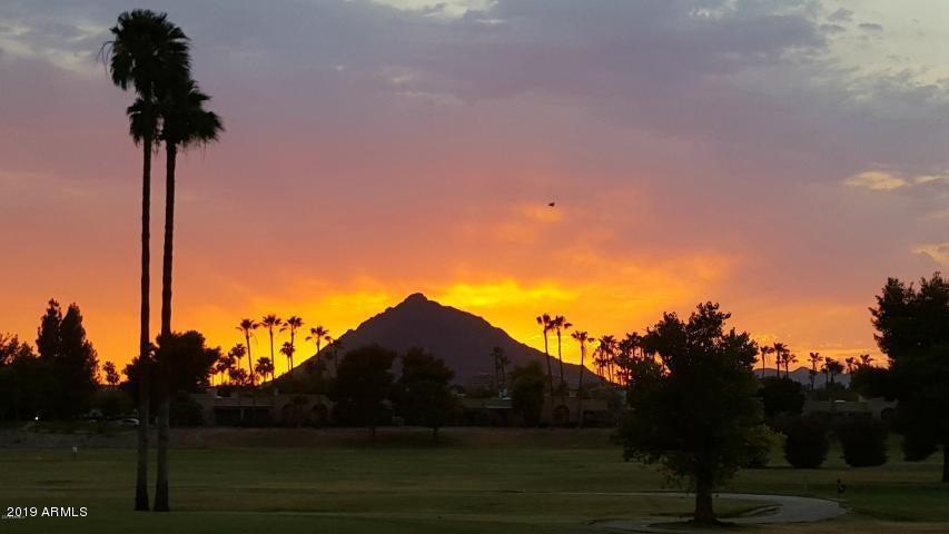 3600 N HAYDEN Road, 2607, Scottsdale, AZ 85251