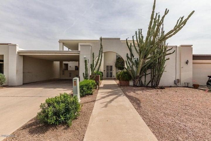8633 E MONTEROSA Avenue, Scottsdale, AZ 85251
