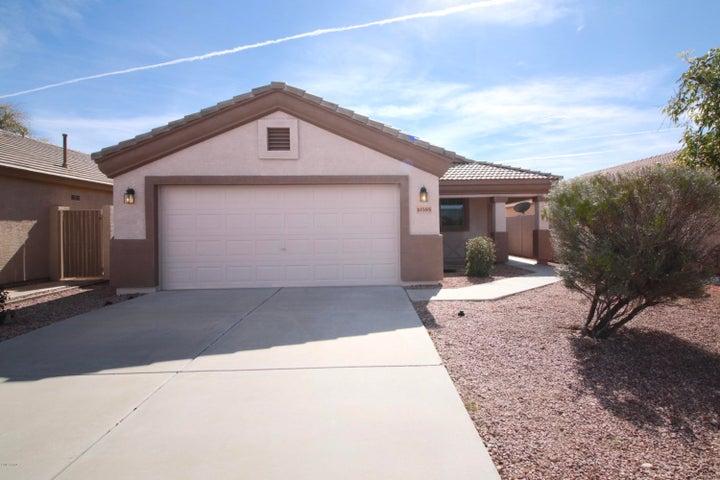 10385 W YUKON Drive, Peoria, AZ 85382