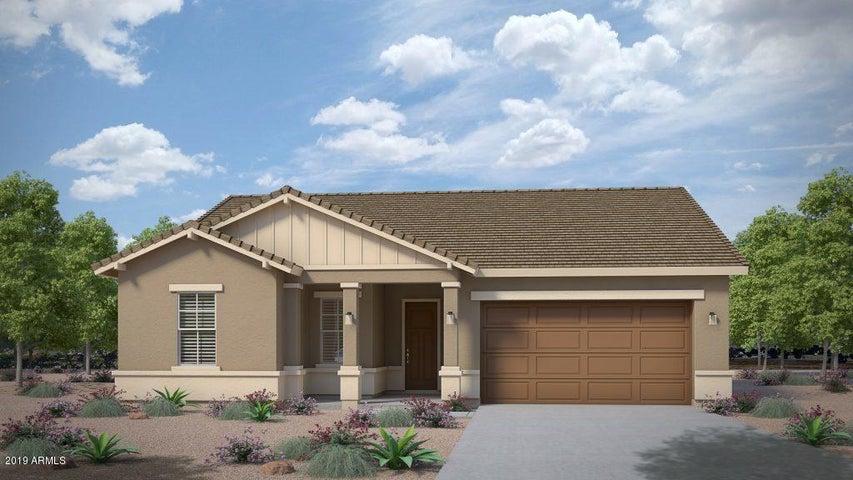 21051 E VIA DEL SOL, Queen Creek, AZ 85142