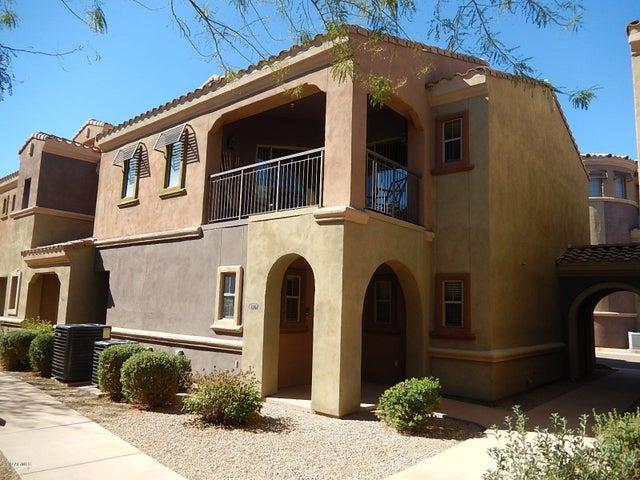 3935 E ROUGH RIDER Road, 1164, Phoenix, AZ 85050