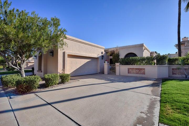 9953 N 101st Street, Scottsdale, AZ 85258