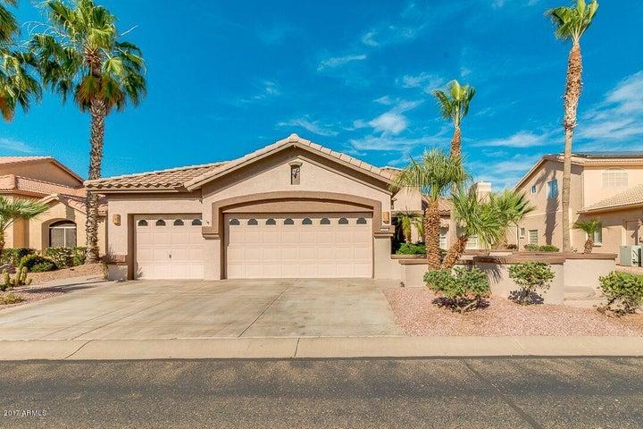 3291 N 151ST Drive, Goodyear, AZ 85395