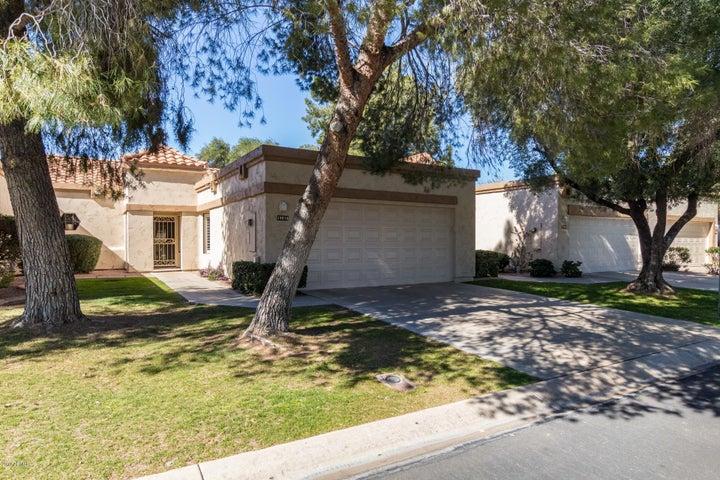 19018 N 91ST Lane, Peoria, AZ 85382