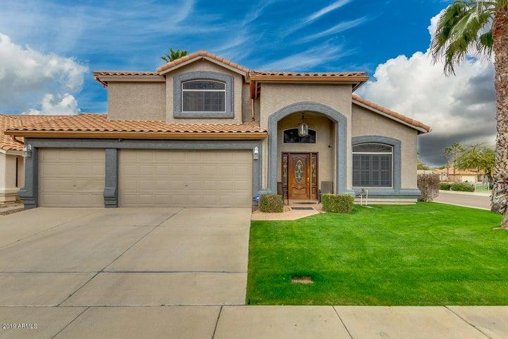 4564 E MICHELLE Drive, Phoenix, AZ 85032