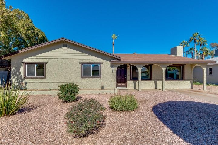 7742 E PINCHOT Avenue, Scottsdale, AZ 85251