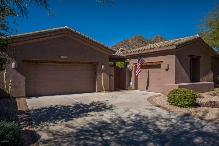 12452 N 145th Way, Scottsdale, AZ 85259
