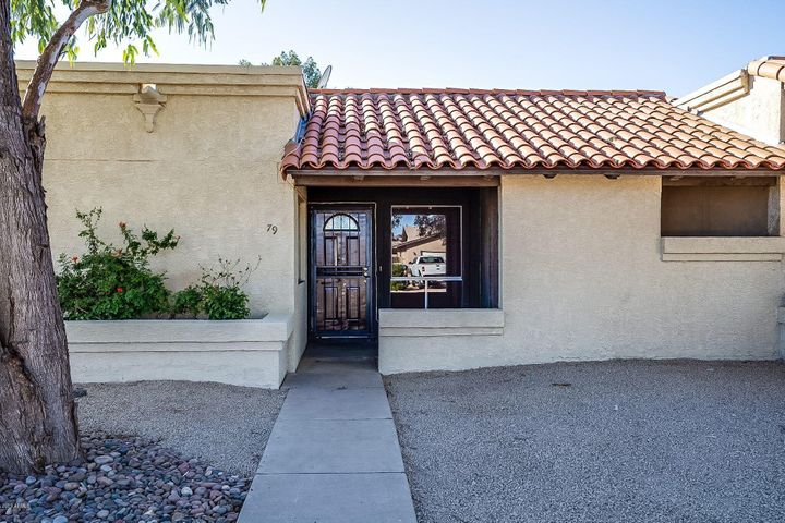 4820 N 89TH Avenue, 79, Phoenix, AZ 85037