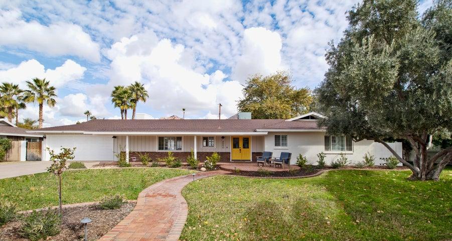 4556 E CALLE VENTURA, Phoenix, AZ 85018