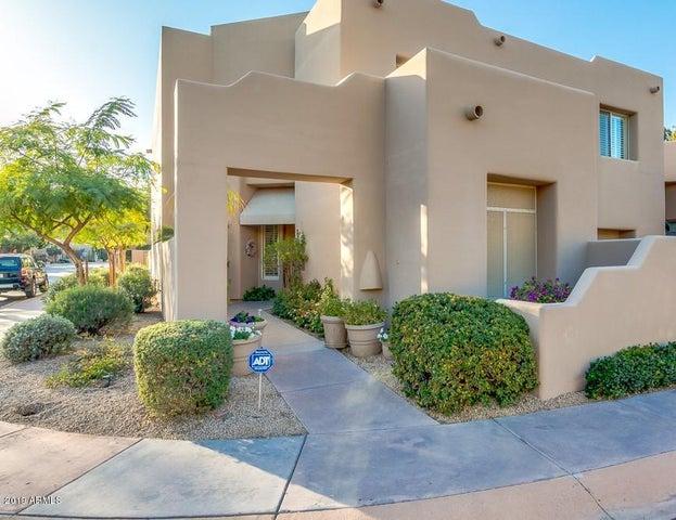 6711 E CAMELBACK Road, 47, Scottsdale, AZ 85251