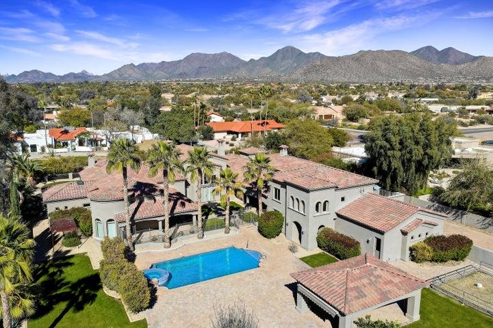 10355 E Cholla Street, Scottsdale, AZ 85260