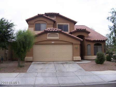 12320 W MONTEBELLO Avenue, Litchfield Park, AZ 85340